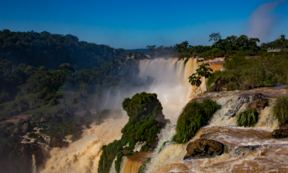 cropped-cropped-iguazufalls2.png