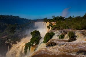 IguazuFalls2