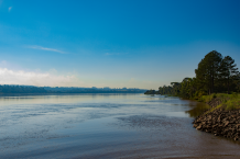 Parana River