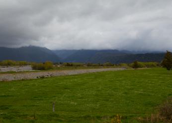 Moody skies, pt 2.