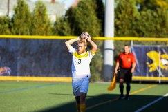 Soccer-11