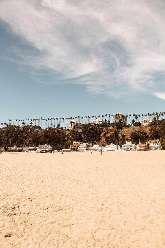 Santa Monica-1