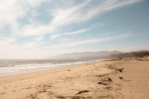 Santa Monica-4