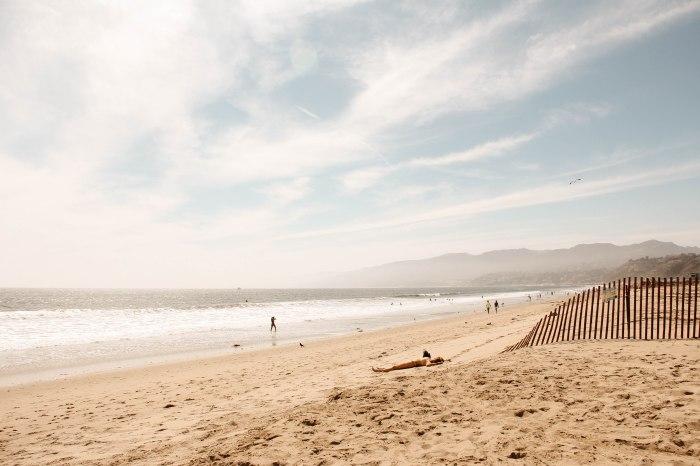 Santa Monica-9