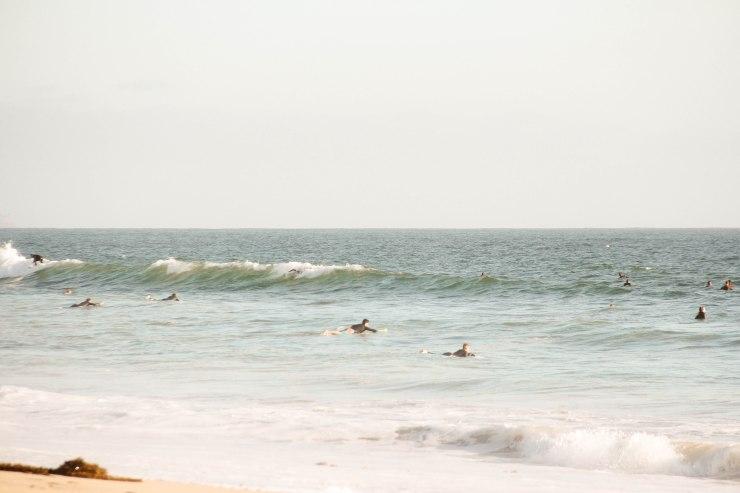 SurferAUSGoldenHr-3