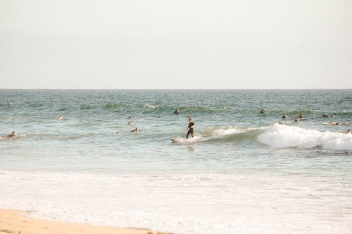 SurferAUSGoldenHr-4
