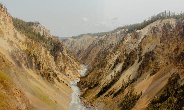 cropped-grand_canyon_yellowstone-31.jpg