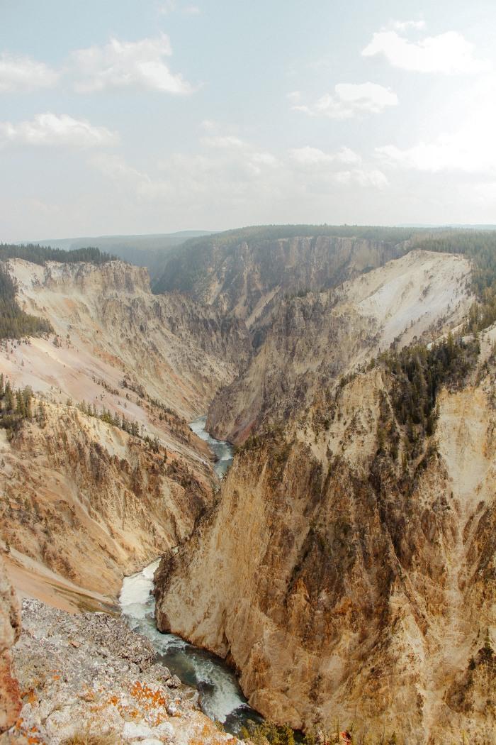 Grand_Canyon_Yellowstone-15
