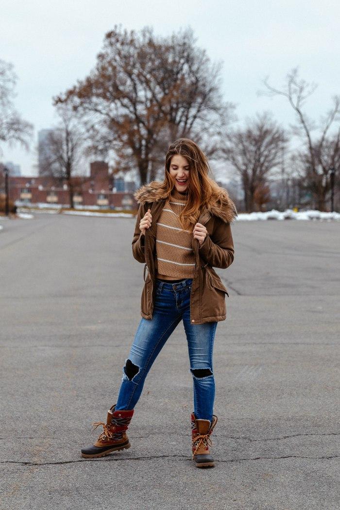 Lauren_brown-coat-2