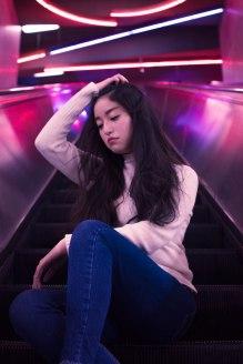erisa_3_stars-3