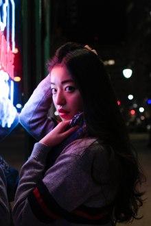 erisa_5_stars-18