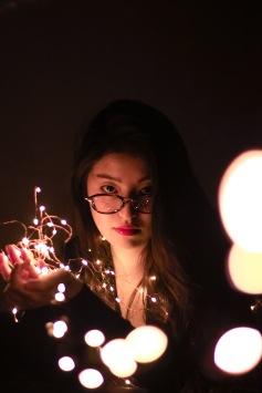 erisa_lights-1