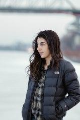 Beauty of Gianna.