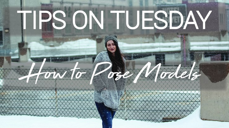 03March 19 - Posing Models-01