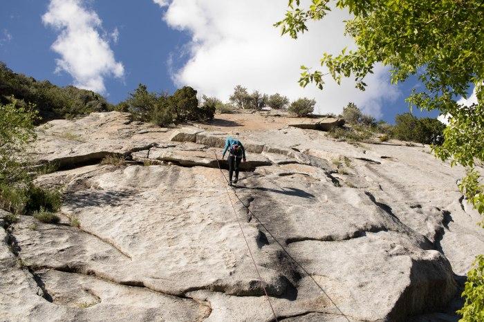 Rockclimbing-26