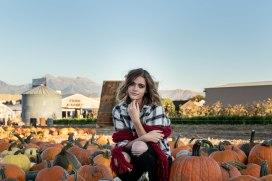 October 3. Salt Lake City.