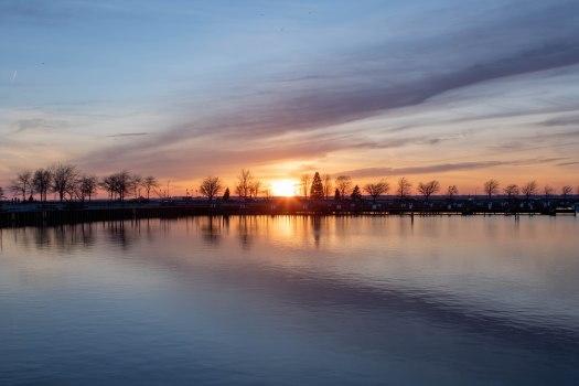 Sunset_Buff-1