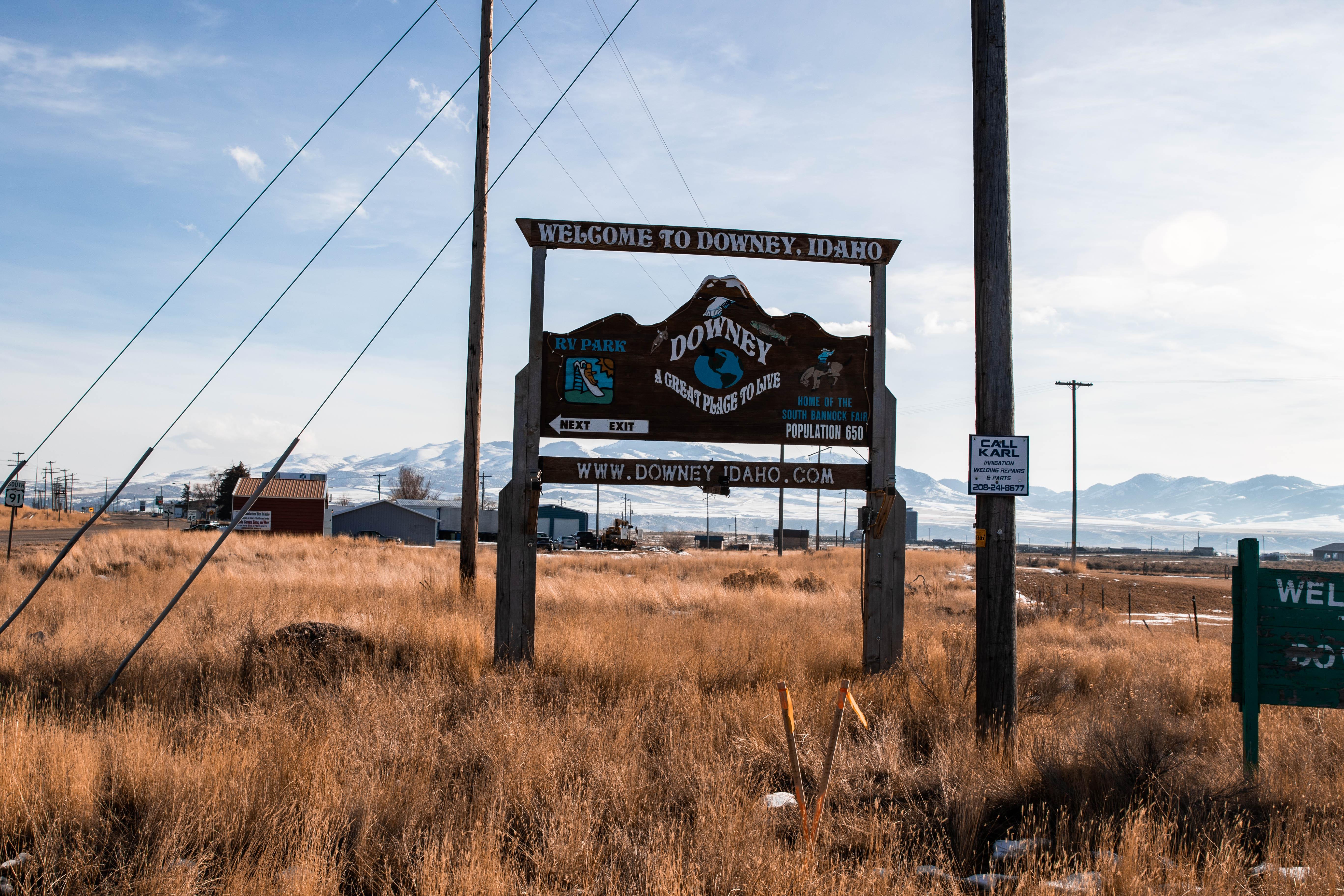 Idaho-roadtrip-20
