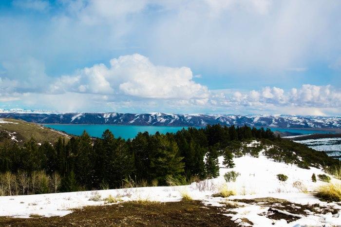 bear-lake-lookout-14