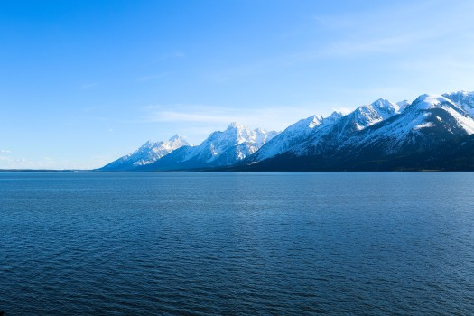 grand-tetons-roadtrip-75