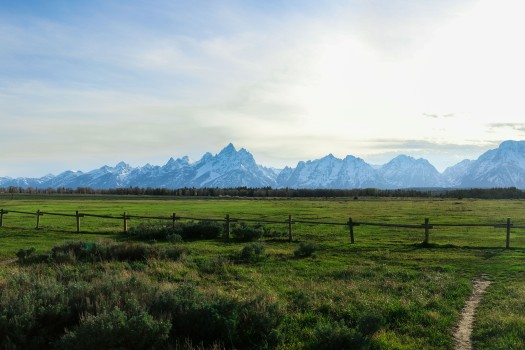 grand-tetons-roadtrip-91